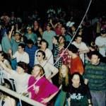 Discover 90s Techno Rave Classics