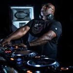 Watch 'Carl Cox: Space is the place' Movie