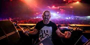 The Best Sven Vath Videos You Can Find