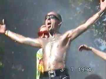 Videos That Marked The History of Raves