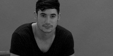 Listen to Dax J Track That Insulted Muslim Community
