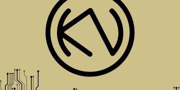 Review: Knarly Knob - Mordax EP [Knarly Knob Records]