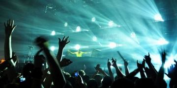 Tinnitus Or Why Should Ear Plug Be Essential Ravers Kit