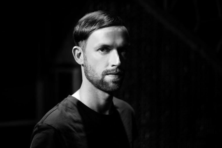 Interview: Carlo Ruetz