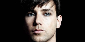 Tiga just posted the most honest DJ story