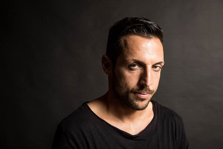 Fabio Neural to release Silver Surfer EP