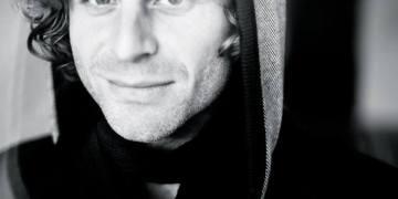 Ricardo Villalobos and Burnt Friedman remix Samuel Rohrer on 'Range of Regularity Remixes 2'