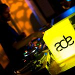 Amsterdam Dance Event's festival program nears completion