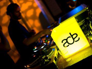 Amsterdam Dance Event's festival program nears completion