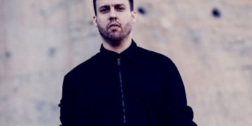 Maceo Plex releasing new music as Maetrik after 5 years