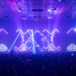 Movement Torino Finalises 2017 Lineup