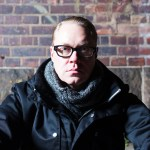 Samuli Kemppi releases third EP and video on his label