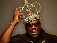 Carl Cox: If I'd Been Taking Drugs, I'd Be In A Mental Institution Or Dead