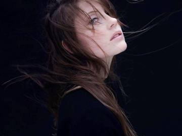 Charlotte de Witte to release Heart Of Mine EP on Suara