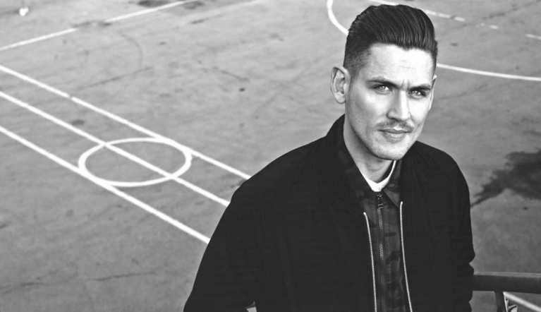 Denis Horvat drops new EP on Afterlife