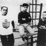 Techno History Part One: It Started In Detroit