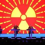 Kraftwerk Is Returning To Techno Capital