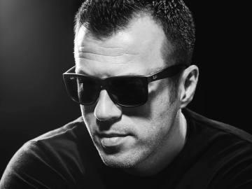 Jay Lumen dropped Acid tunes you need to hear