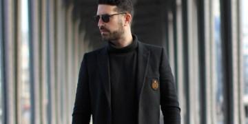 Interview: POPOF