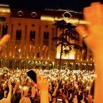 Georgia's Minister Of Internal Affairs apologises for police raids of Tbilisi clubs