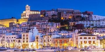 Ibiza could sue Netflix over the Ibiza movie shoot in Croatia