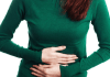 Premenstrual Syndrome Pain Relief Home Remedies