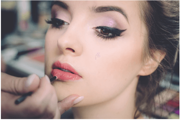 How to do Perfect Makeup