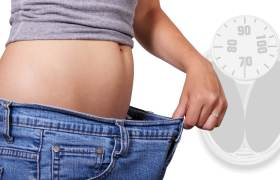 How to Reduce Belly Fat Quickly at Home