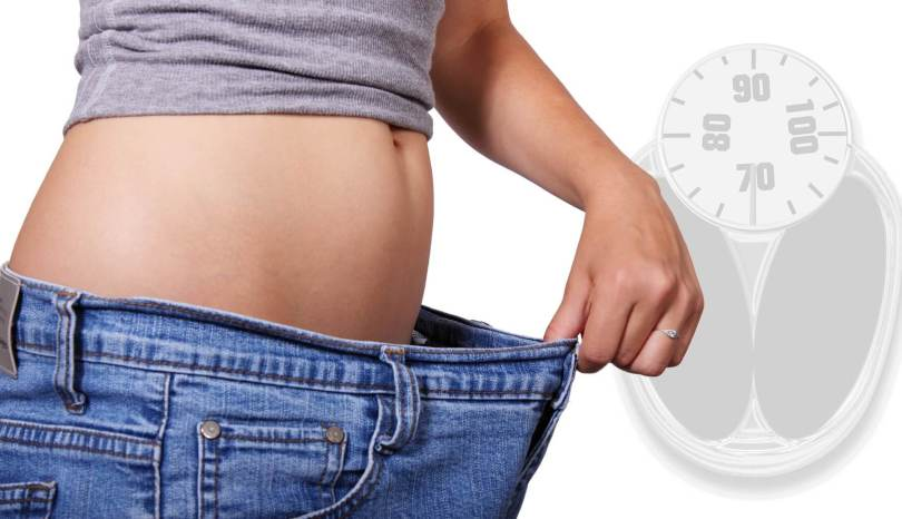 How to Reduce Belly Fat Quickly at Home for Men and Women
