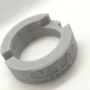 VTA 5600F Movement holder for SEIKO 5601 / 5606 / 5626 / 5646 (56KS) movements