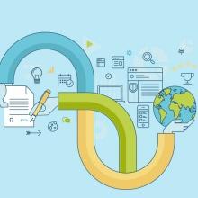 OnMarketing ottimizzazione e misurazione