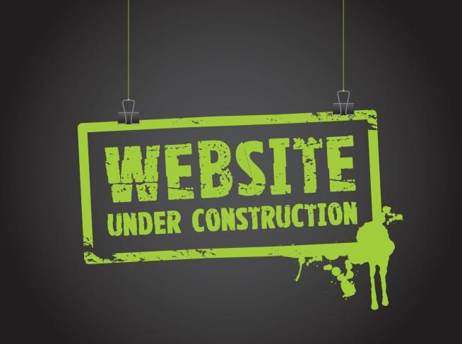 Realizzazione siti web: a chi conviene rivolgersi