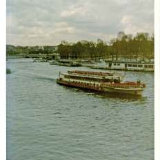 19720402_Parigi_009
