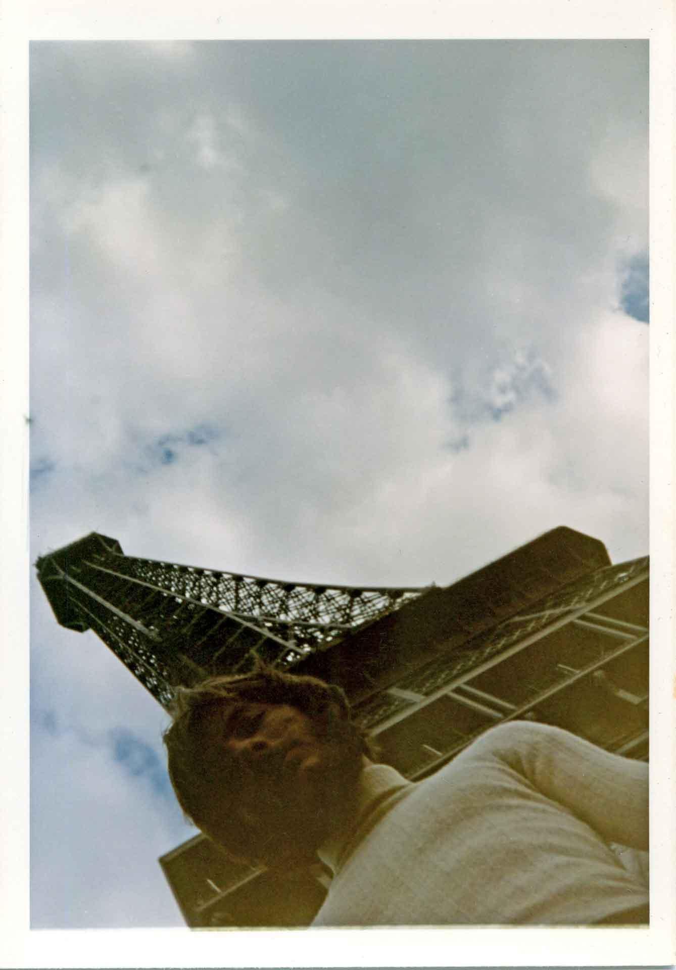 19720402_Parigi_010