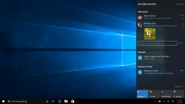 Windows 10 is old news, now Microsoft needs to modernize ...