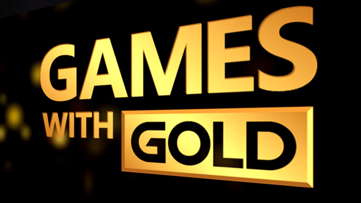 xbox one cant download 360 games with gold