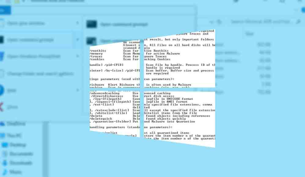Windows 10 list updates command line | List pending windows updates