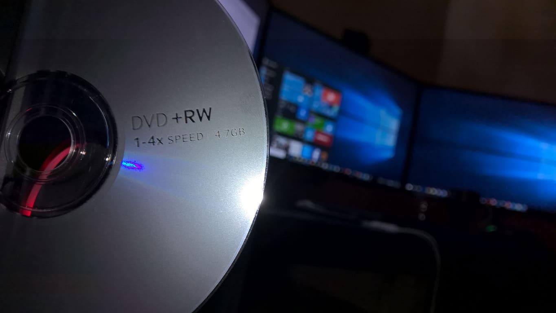 Windows10-DVD-2