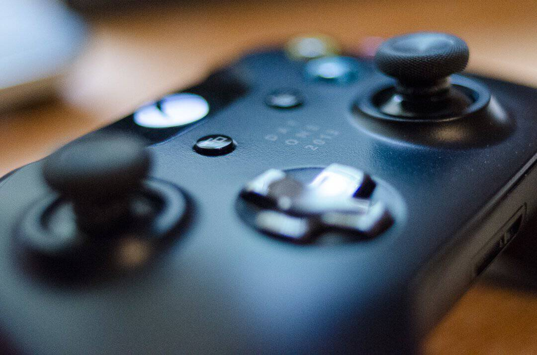 Twitch updates Xbox One app with Host Mode and Recent