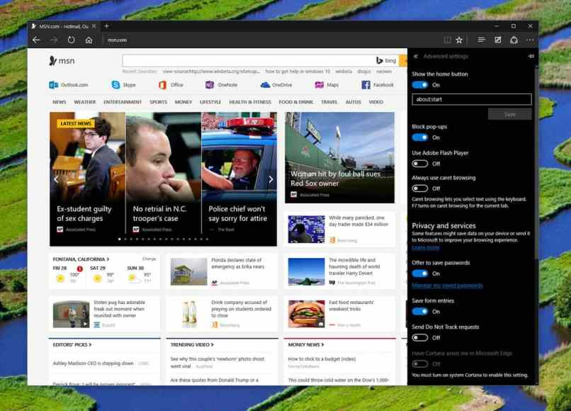 adobe flash player update for windows 10 edge