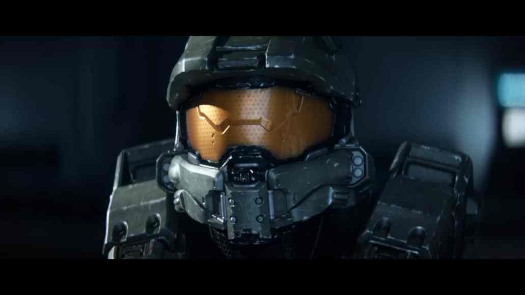 Microsoft Seeks To Shut Down Rogue Halo Online Project From