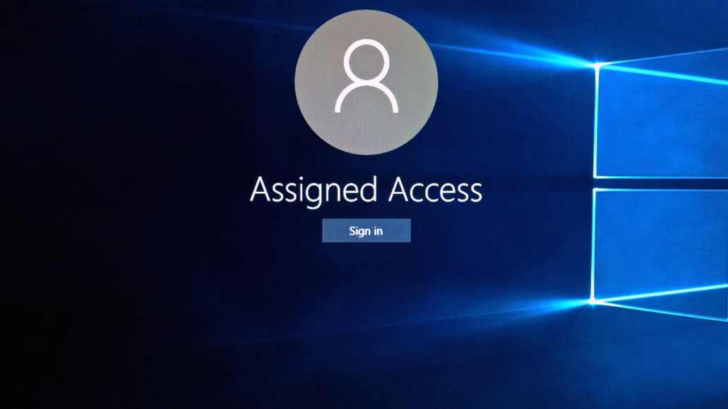 How to associate your Windows 10 license with a Microsoft account | On MSFT