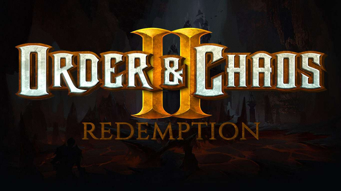 Order and Chaos Online 2