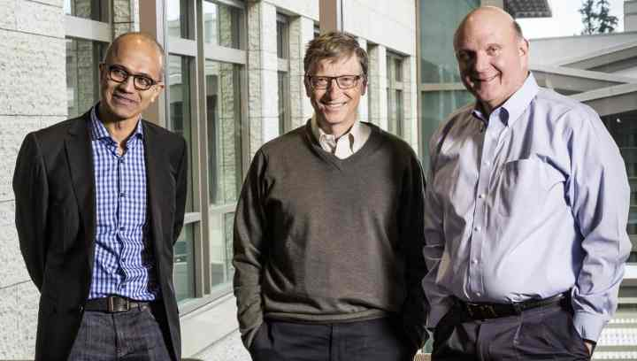 People_Nadella_Gates_Ballmer-1