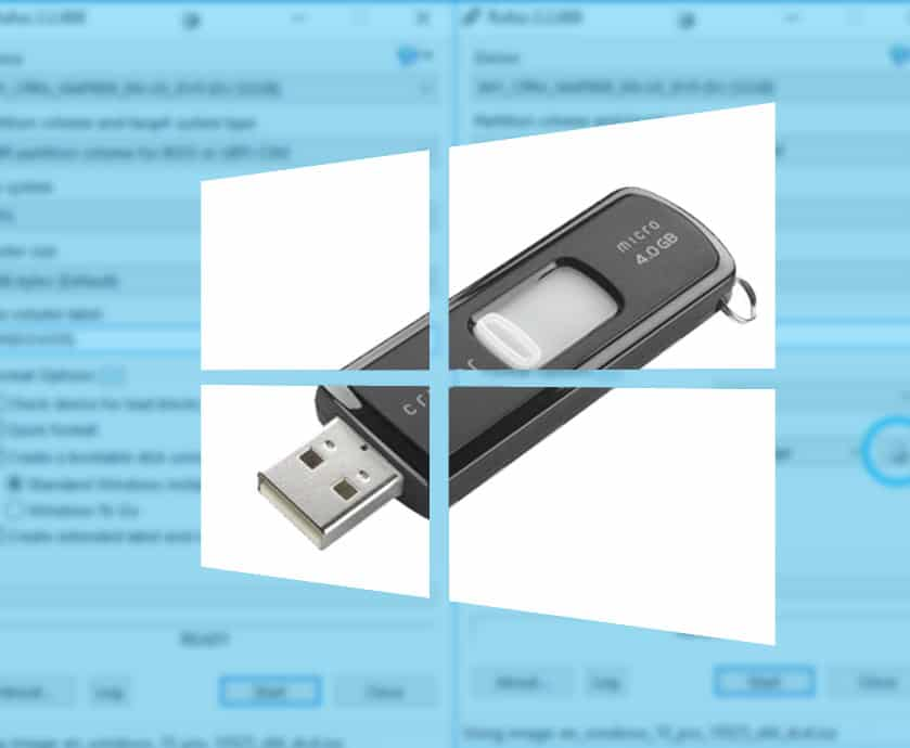 How to create a Windows To Go USB drive running Windows 10 OnMSFT com