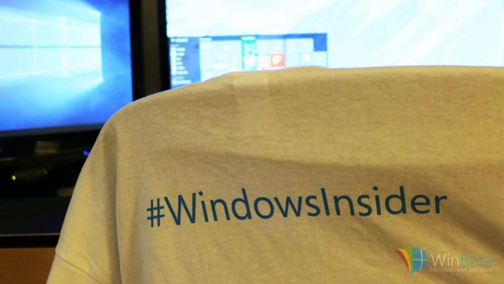 Windows 10 news recap: Windows 10 PC Preview builds paused, Movies