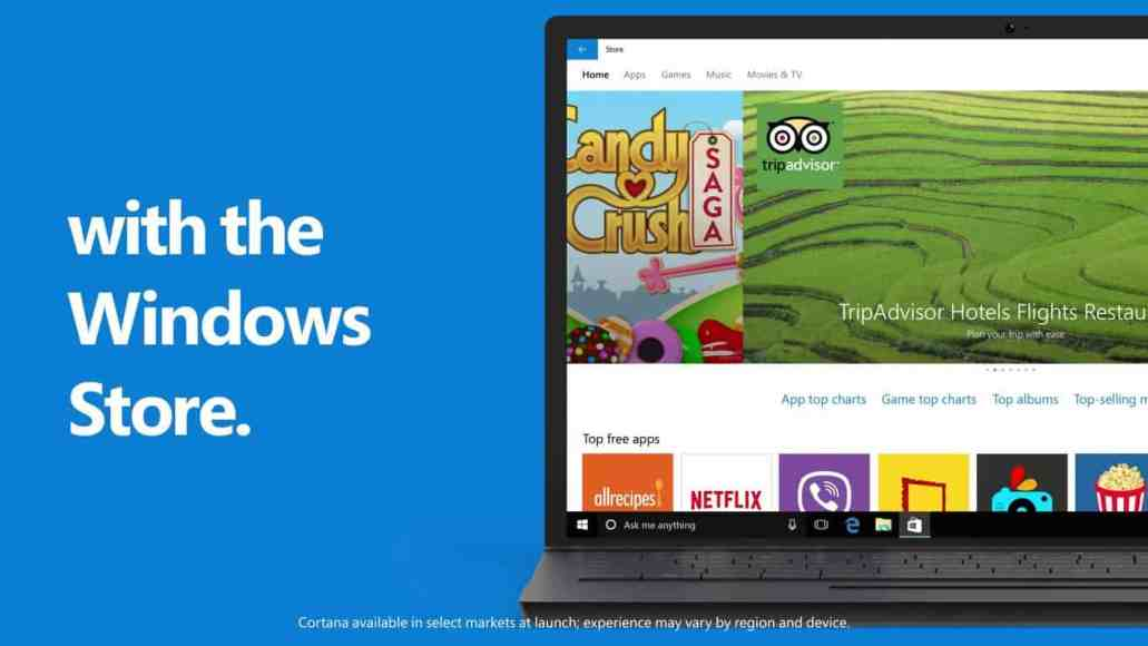 Developers running into delays publishing apps on the Windows Store