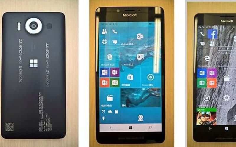 Lumia-950XL-photos