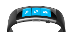 MicrosoftBand2_Hero_TopCrop_