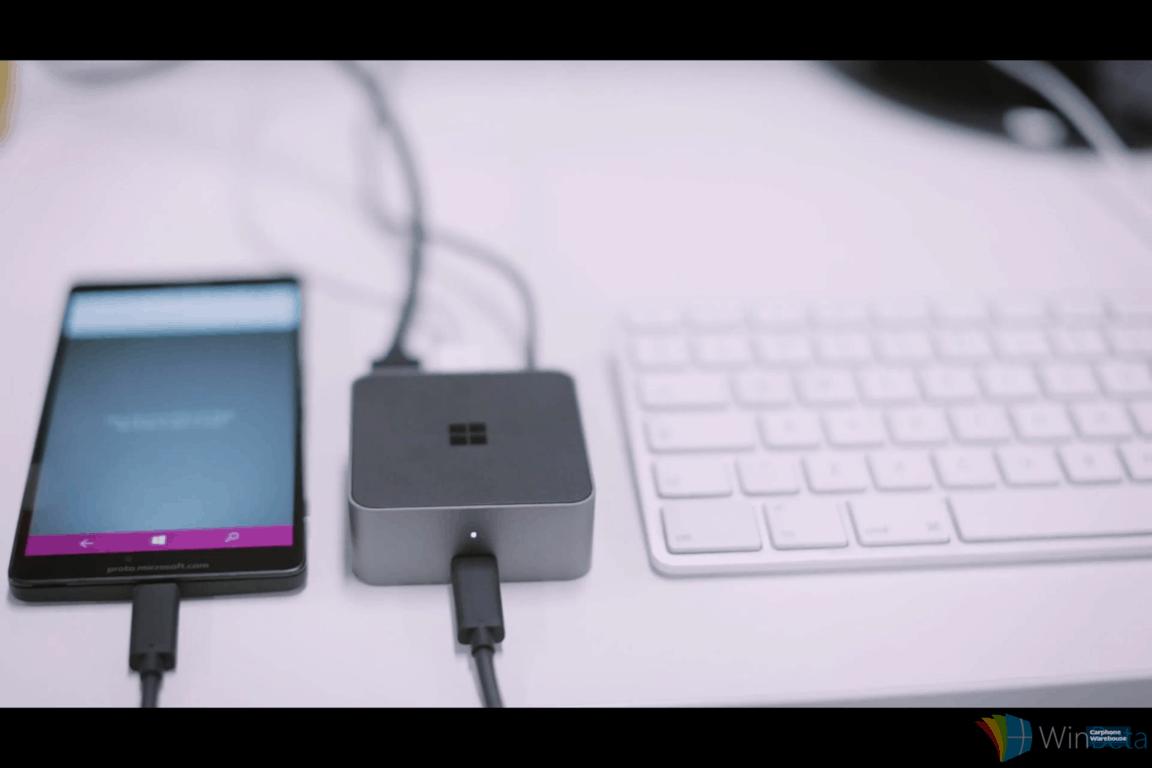 microsoft-continuum-phone